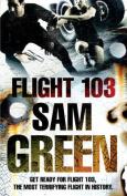 Flight 103
