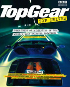 """Top Gear"" Top Drives"