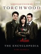 "The ""Torchwood"" Encyclopedia."