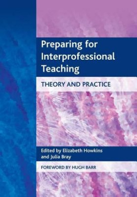 Preparing for Interprofessional Teaching: Part A: SBAS and EMQS - Mock Papers with Comprehensive Answers
