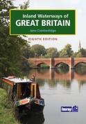 Inland Waterways of Great Britain