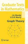 Graph Theory