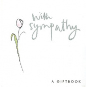 With Sympathy (Sparkles)