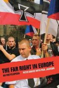 The Far Right in Europe