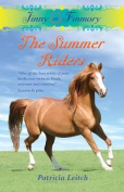 The Summer Riders