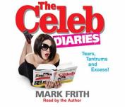 The Celeb Diaries [Audio]