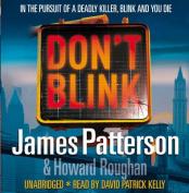 Don't Blink [Audio]
