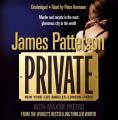 Private: (Private 1) (Private) [Audio]