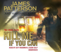 Kill Me if You Can [Audio]