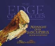 Midnight Over Sanctaphrax [Audio]