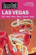 """Time Out"" Las Vegas"