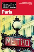 Time Out Paris