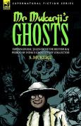 Mr Mukerji's Ghosts