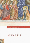 The Navarre Bible: Genesis