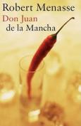 Don Juan de la Mancha