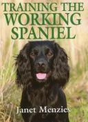 Training the Working Spaniel