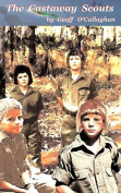 The Castaway Scouts