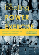 The Healing Power of Exercise