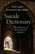 Suicide Dictionary