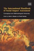 The International Handbook of Social Impact Assessment