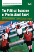 The Political Economy of Professional Sport