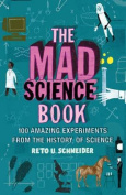 The Mad Science Book