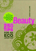 The Little Green Book of Beauty