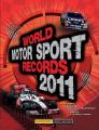 World Motor Sport Records 2011