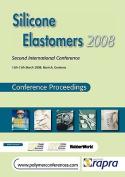 Silicone Elastomers 2008