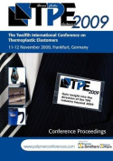 TPE 2009 Conference Proceedings