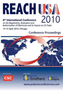 REACH USA 2010 Conference Proceedings