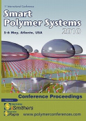 Smart Polymer Systems 2010 Conference Proceedings