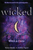 Witch and Curse (Wicked)
