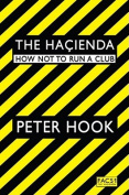 The Haienda
