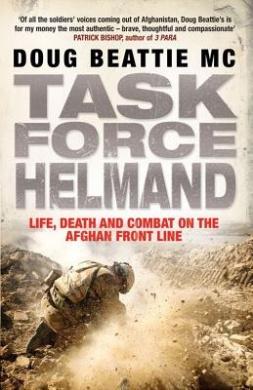 Task Force Helmand