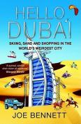 Hello Dubai