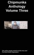 The Chipmunka Anthology: Vol 3