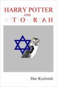 Harry Potter and Torah