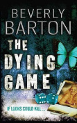 The Dying Game