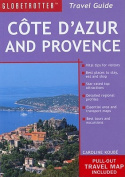 Cote D'Azur and Provence