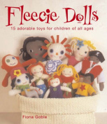 Fleecie Dolls