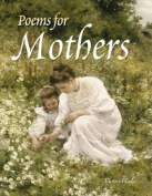 An Illustrated Anthology for Mothers