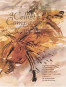 A Cellist's Companion