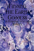 Finding the Earth Goddess