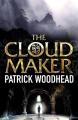 The Cloud Maker