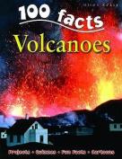 Volcanos (100 Facts)