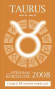 Taurus 2015 Horoscopes