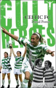 Celtic Cult Heroes