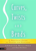Curves, Twists and Bends