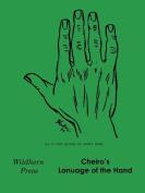 Cheiro's Language of the Hand